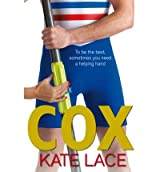 Cox by Kate Lace (2012-07-05)