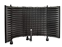 Monoprice 602650 Studio Accessori