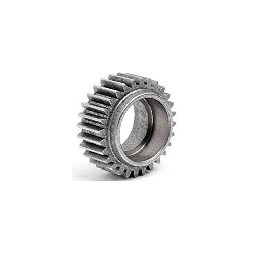 HPI 28T Trans. Idler Gear 86944, E-Firestorm, BLITZ by HPI Racing