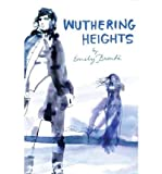 (WUTHERING HEIGHTS) BY [BRONTE, EMILY](AUTHOR)PAPERBACK