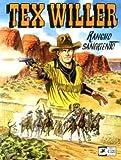 Tex Willer 7