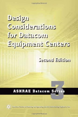 design-considerations-for-datacom-equipment-centers