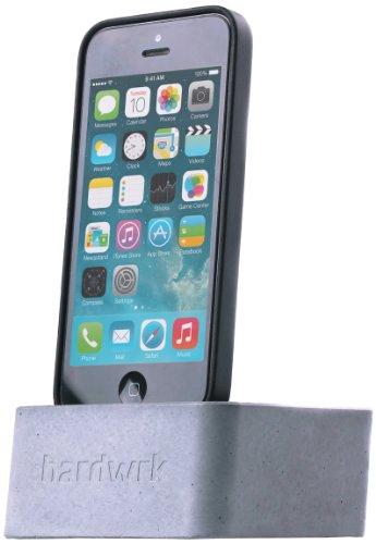 hardwrk-massive-dock-fr-apple-iphone-5-5s-iphone-se-und-iphone-6-6s-ladestation-dockingstation-aus-b