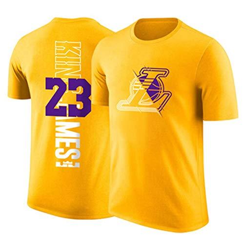 BXWA-Sports La Camiseta NBA # Ropa Grupo Competencia