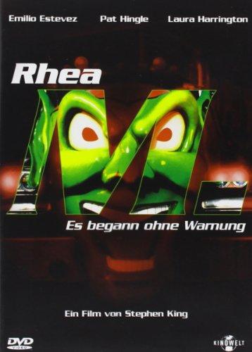 rhea-m-es-begann-ohne-warnung