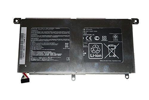 ASUS 0B200-00250000 Chargeur