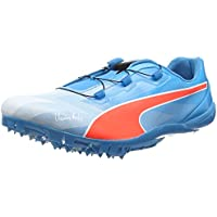 Descendantv4slf6, Chaussures D'athlétisme Unisexe Adultes Pumas