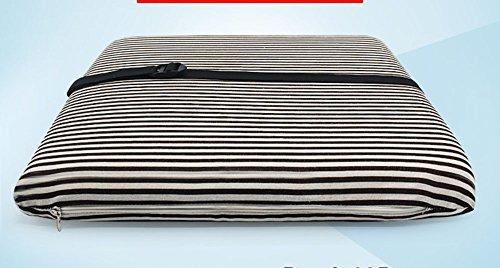 YIMENG Europäischen Stil, Premium Comfort Home Memory Schaum Sitz Weich Perfekt Für Computer-Kissen Büro Polsterstuhl, Atmungsaktive Lindern Ischias,Red,45 * 45Cm -