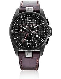 Cerruti 1881 Reloj de cuarzo Man CRA088G223G 45.0 mm