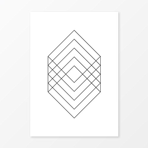 contemporary-geometric-rectangles-print-popular-scandinavian-wall-art-size-5x7-8x10-11x14-and-more