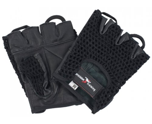 Weightlifting Glov, M – Weight Lifting Gloves