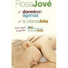 Pack Rosa Jové (Psicología)