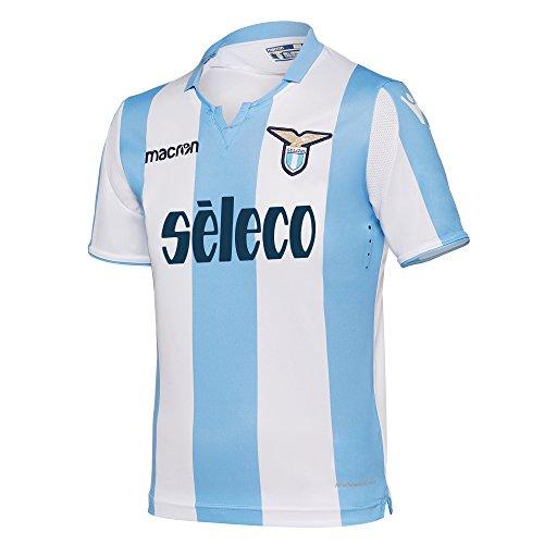 completo calcio Lazio gara