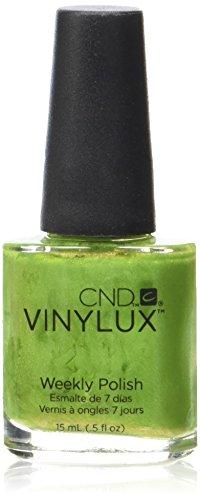 cnd-creativo-vinylux-limeade-semanal-polaco-15ml-varios-lanzamiento