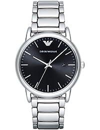 Emporio Armani Herren-Uhren AR2499