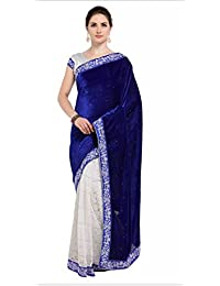 Sarees (saree By Saree By Sarees For Women Party Wear Half Sarees Offer Below 500 Rupees Latest Design Under 300...