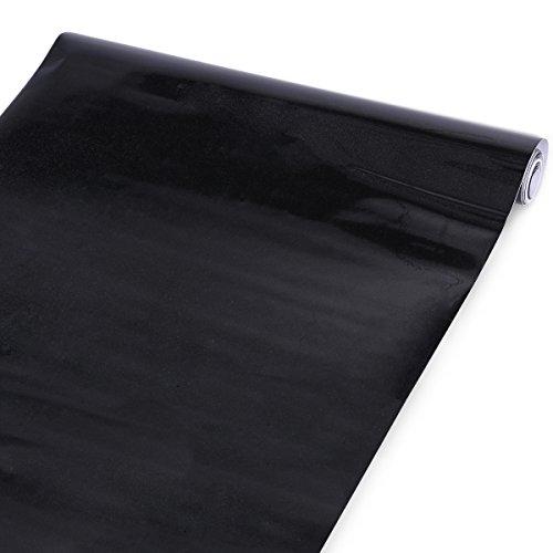 cle-de-tous-adhesivos-papel-pintado-vinilo-liso-color-negro-con-brillante-5m-largo-x-61-cm-ancho-imp
