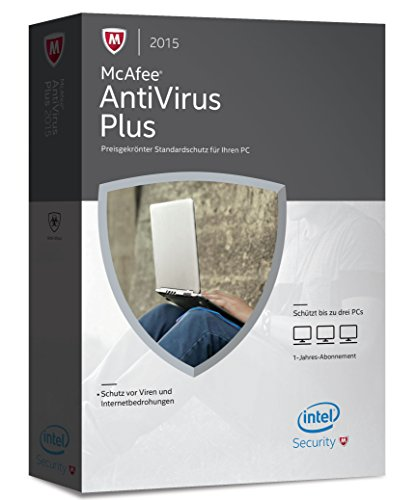 mcafee-antivirus-plus-2015-3-pcs-import-allemand