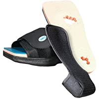 PQ Peg-Assist System Size: XS, Shoe Size - Womens 3 - 6 1/2, Mens 3 - 4 1/2 by Rolyn Prest preisvergleich bei billige-tabletten.eu