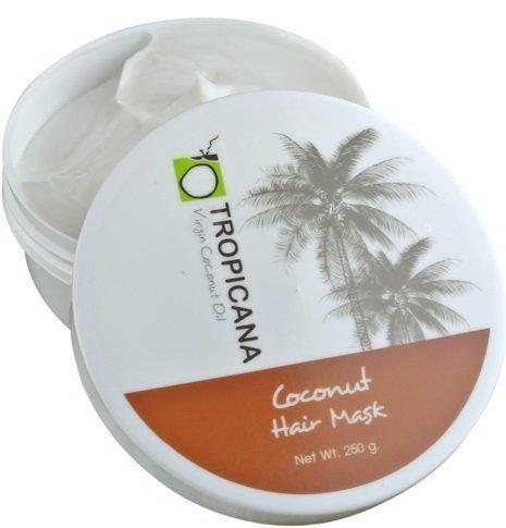 tropicana-virgin-coconut-oil-coconut-hair-mask-250g-by-tropicana