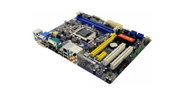DIGILITE MOTHERBOARD SOUND DRIVER DOWNLOAD (2019)