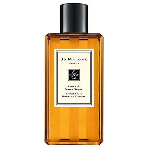 jo-malone-london-pfingstrose-blush-wildleder-duschol-100-ml-packung-mit-6