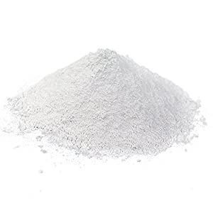 ALPIDEX Chalk Powder 200 g de Escalada
