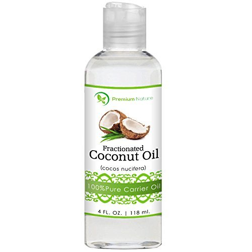 premium-nature-coconut-oil-natural-carrier-oil-4-oz-nourishes-skin-for-face-body-moisturizes-repairs