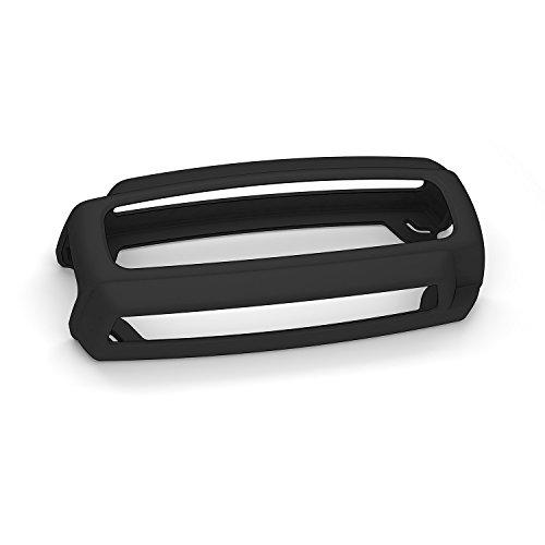 CTEK Protect Bumper: Rutschfester Gummischutz für Ihr CTEK Batterieladegerät - Perfekter Schutz für Ihr Fahrzeug und Ladegerät (Ctek-batterieladegeräte)