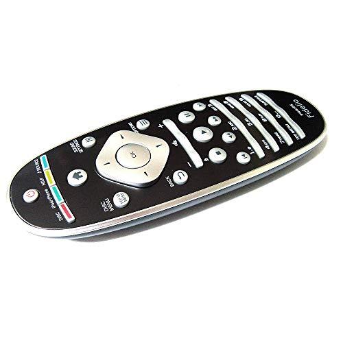 PHILIPS Télécommande pour systèmes de cinéma Maison 996510061881–(Voir Points de Bullet et Description du Produit pour Compatibilité)