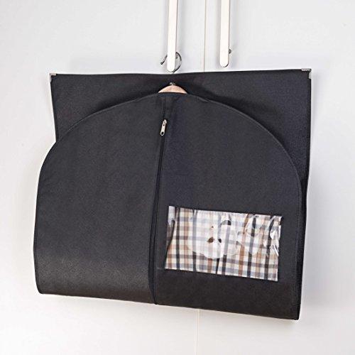 Helpat Premium Kleidersack - 4
