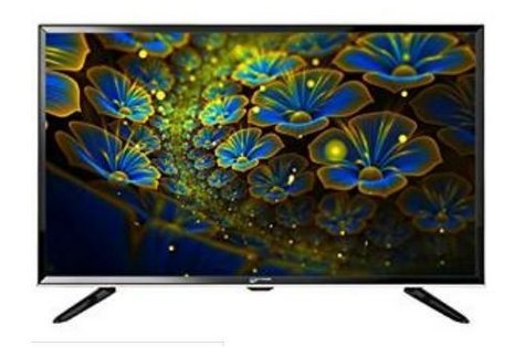 Micromax 81.3 cm (32 inches) I-Tech 32V8181HD/32V9918HD HD Ready LED TV (Black) + Tata Sky HD Set Top Box with 1 Month Free Subscription HD Pack  available at amazon for Rs.15399