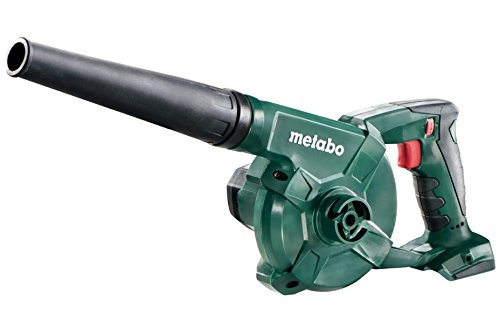 Metabo Akku-Gebläse, AG 18, 18 V, 602242850