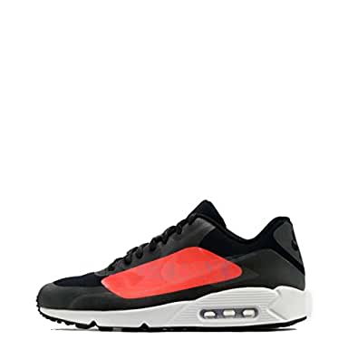 Nike Air Max 90 NS GPX Big Logo Men's Shoes