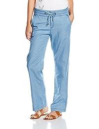 fransa Damen Hose Atshirt 3 Pants