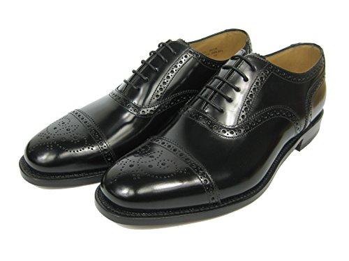 loake-201b-herren-klassische-halbschuhe-schwarz-b-black-polished-leather-eu-485-uk-13
