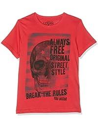00ed3c7a4 Amazon.es  losan - Camisetas