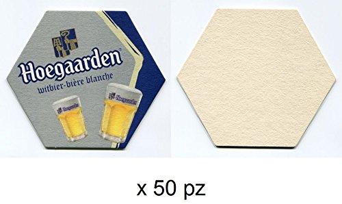 sottobicchiere-birra-a-marchio-hoegaarden-kit-50-pz