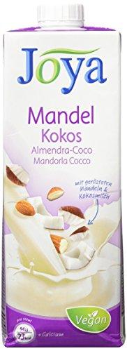 Joya Mandel-Kokos Drink, 1 l