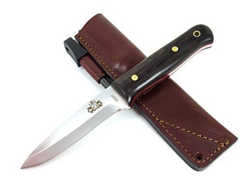 woodlore-lama-in-acciaio-sandvik-12c27-hrc-56-58-manico-in-granadillo-exotic-wood-fodero-per-cintura