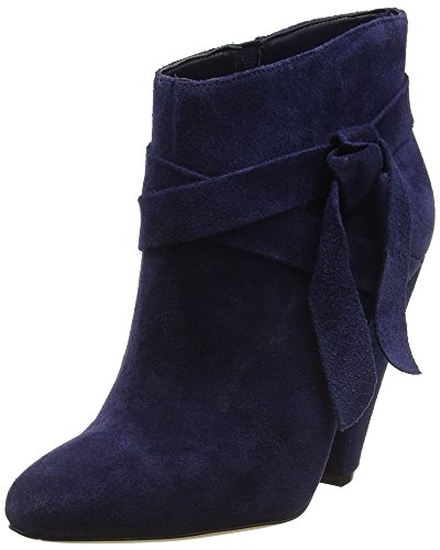 nine-west-blue-moody-blue-eu-38