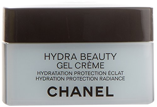Chanel Hydra Beauty Creme Gel - Damen, 1er Pack (1 x 1 Stück)