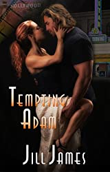 Tempting Adam (English Edition)