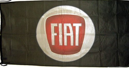 bandera-fiat-150cm-x-75cm-spider-124-2000-500-600-pininfarina-x1