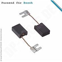 UBH 4//26 SE Kohlebürsten Bosch UBH 4//26.2 DS