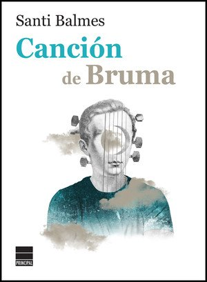 cancion-de-bruma