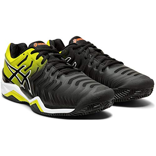 scarpe da tennis uomo asics gel resolution
