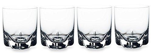 bohemia-cristal-b010239015-bar-trio-de-vaso-de-whisky-con-4-juego-de