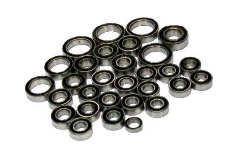 rcs-model-bearing-set-for-traxxas-rc-revo-33-bg299