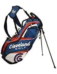 Cleveland CG Stand - Golf Club Sac (Composite) Couleur: multicolore: